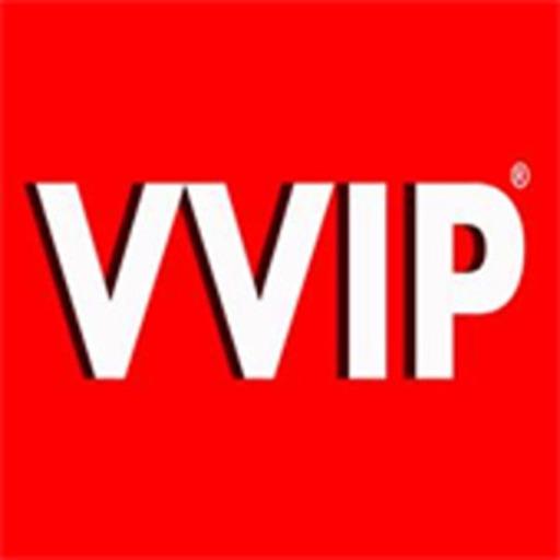 VVIP Radio