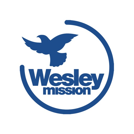 Wesley International