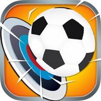 Codes for Soccer Juggler Hack