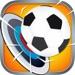 颠足球 - Soccer Juggler