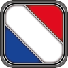 French Dictionary (Offline) - Francisco Suarez Garcia