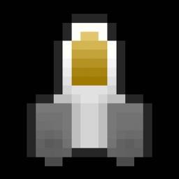 Astro-Scape: Space Arcade