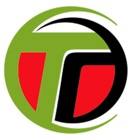 Tuka Ride Driver icon