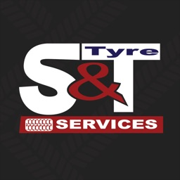 S and T Tyre Services