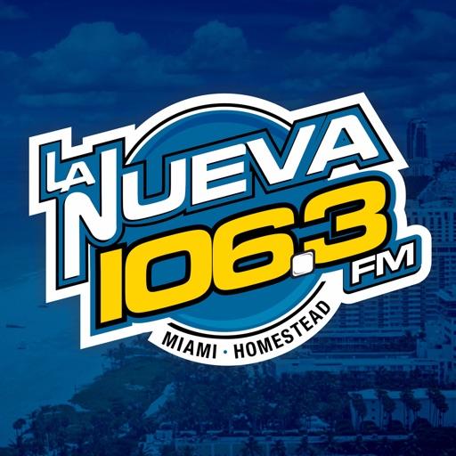 1063LaNueva