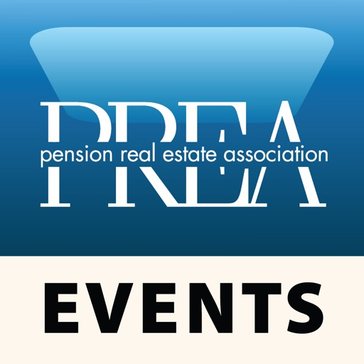 PREA Events icon