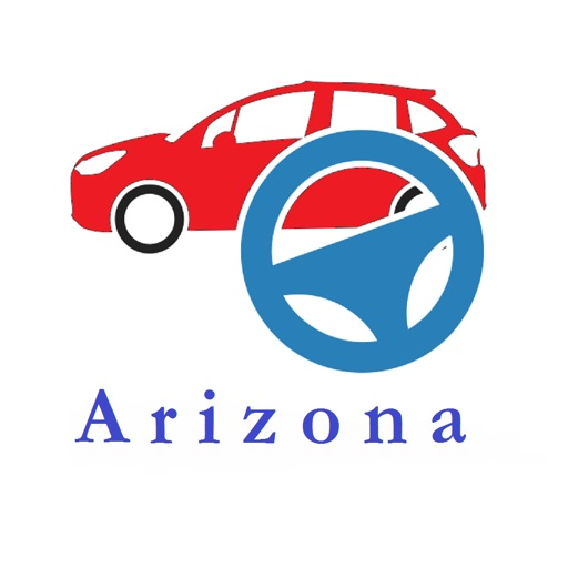 Arizona DMV Practice Tests