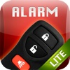 Anti Theft Alarm LITE : Best Phone Security iphone and android app