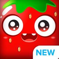 Codes for Fruit Splash Bubble Shooter Hack