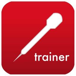 myDarts Trainer