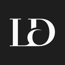 LuxDeco – Shop Luxury Interiors