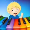Nursery Rhymes - Piano Tunes For Toddlers, Babies And Kids