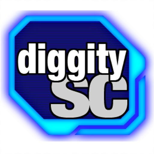 diggitySC