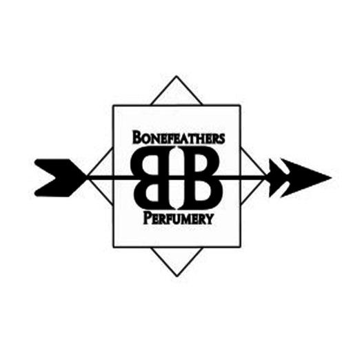 Bonefeathers