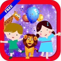 English Nursery Rhymes Pro - Story Book for Sleep Times and Kids Songs and Poems