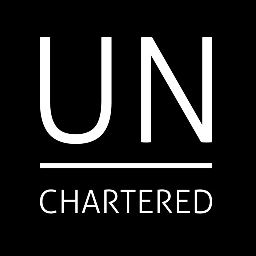 UnChartered