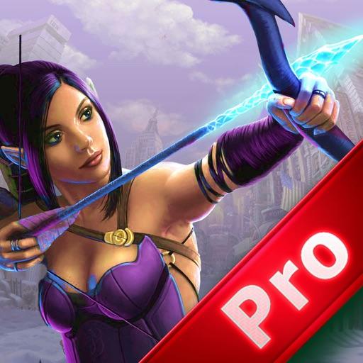 Victoria Super Shot PRO icon