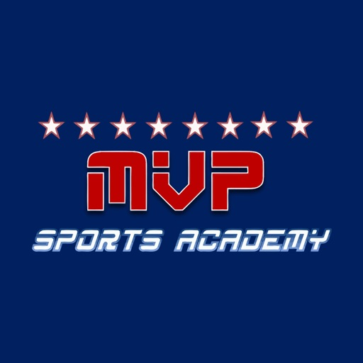 MVP Sports Academy