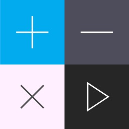 Calculator Box Pro - Private Videos Player