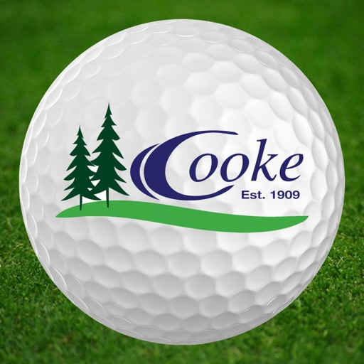 Cooke Municipal Golf Club