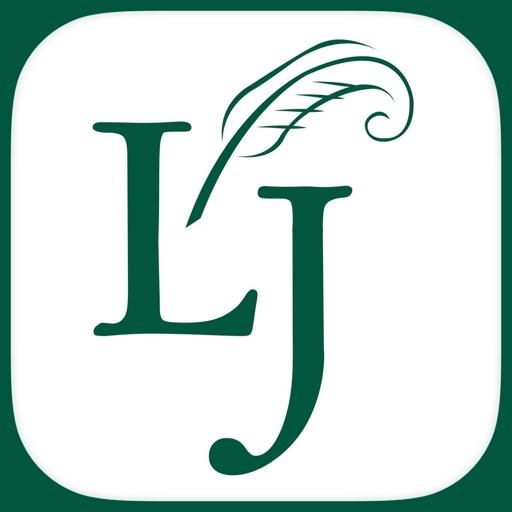 LJ Hanbury Ltd