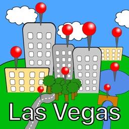 Las Vegas Wiki Guide