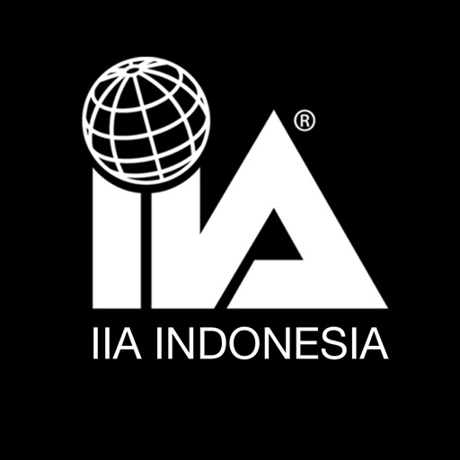 2015 IIA National Conference