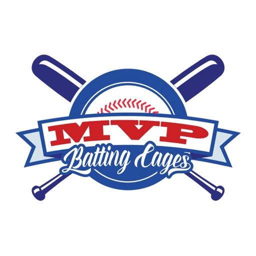 MVP Batting Cages