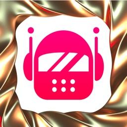 Variety Radio-Access Free