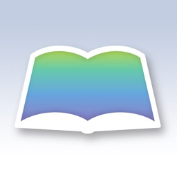 Gitden Reader - EPUB 3 Reflow & Fixed-Layout Viewer