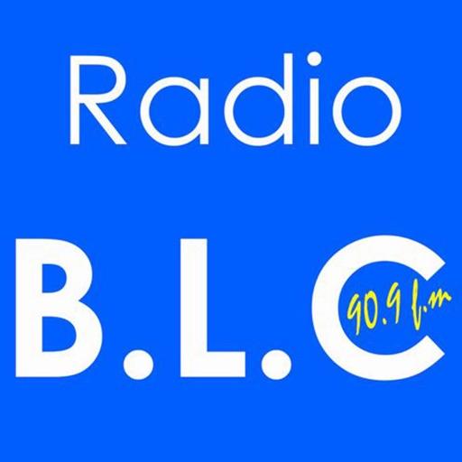 BLC 90.9
