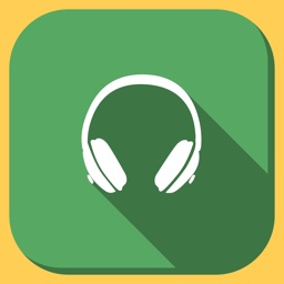 Radio Brazil - Brazilian Radios