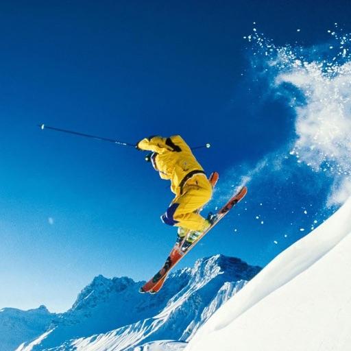 Ski Resorts Norway