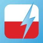 Learn Polish - WordPower icon