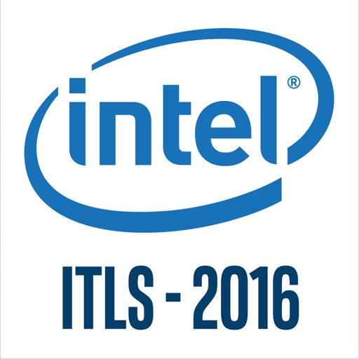 2016 Intel ITLS