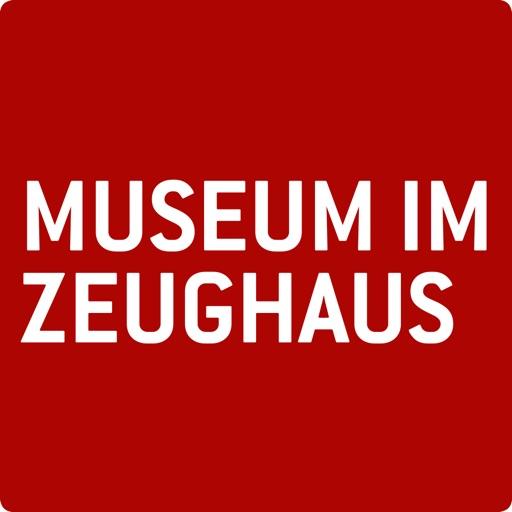 Museum im Zeughaus Guide