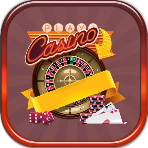 Fire Queen Mustang Money - FREE Slots Machine