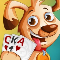 Codes for Solitaire Chronicles Hack