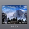 Theodolite HD Reviews