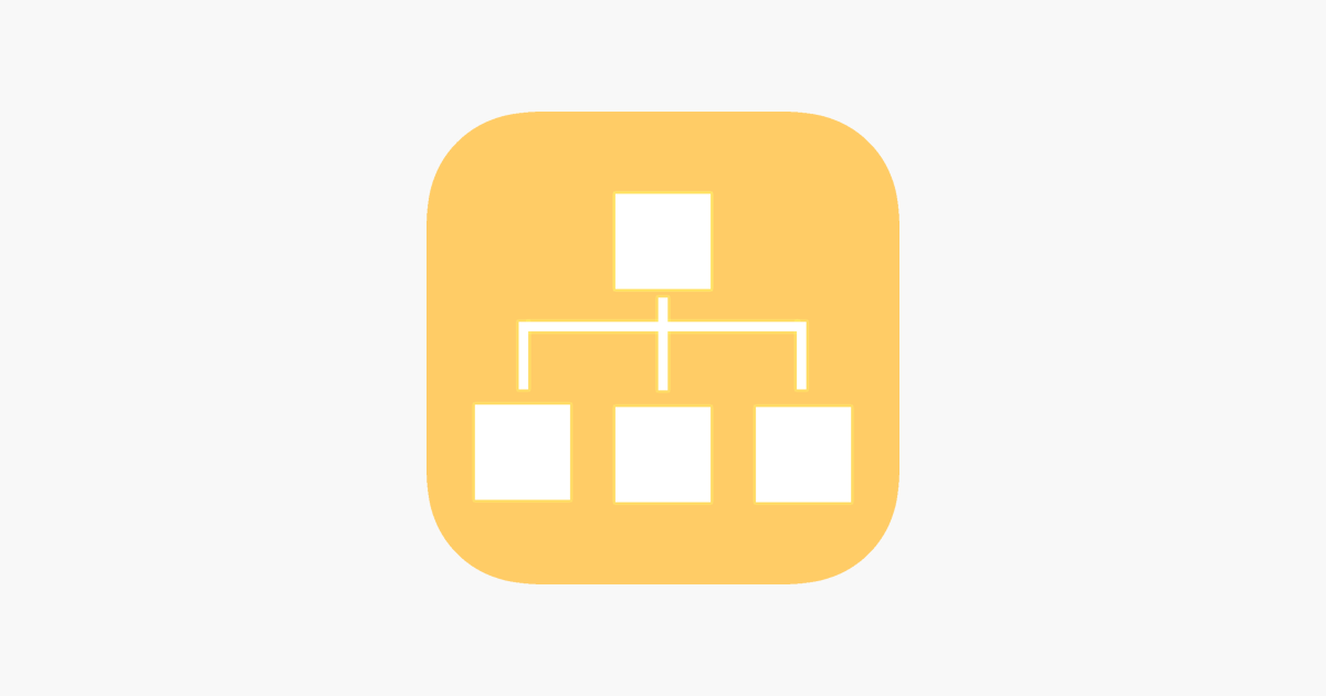 IP and Subnet Calculator on the App Store