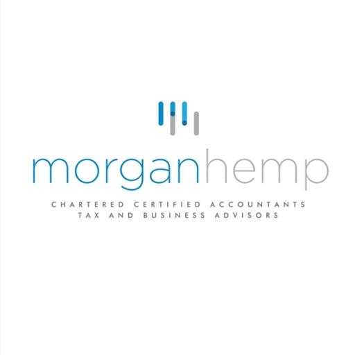 Morgan Hemp Tax Tools