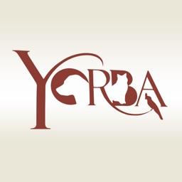 Yorba Regional Animal Hospital