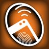 Fulcrum Biometrics - FD1stCall  artwork