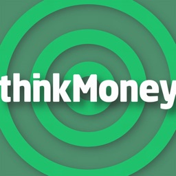 thinkMoney by TD Ameritrade for iPhone