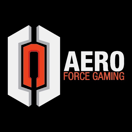 AERO Force Gaming