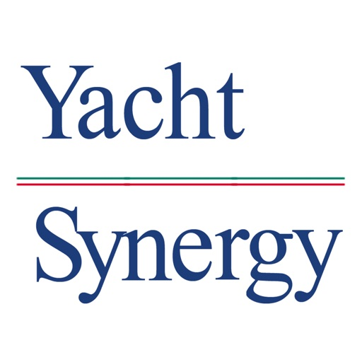 Yacht Synergy iOS App