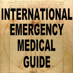 IEMG - International Emergency Medical Guide