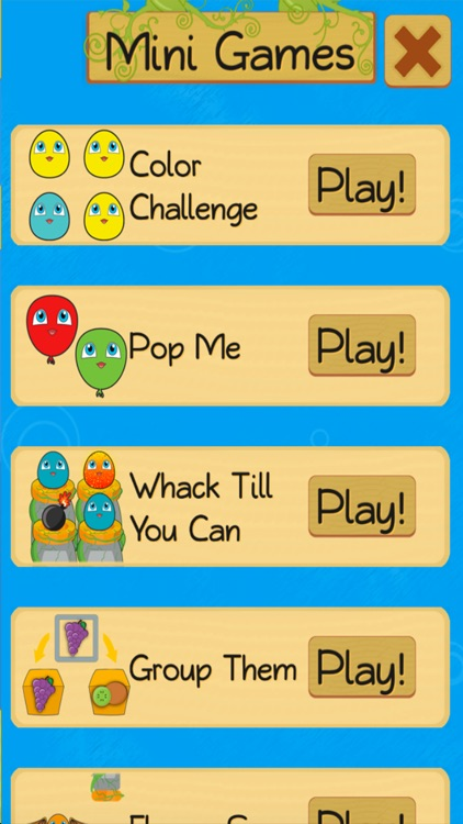 Sammy - Virtual Pet screenshot-3