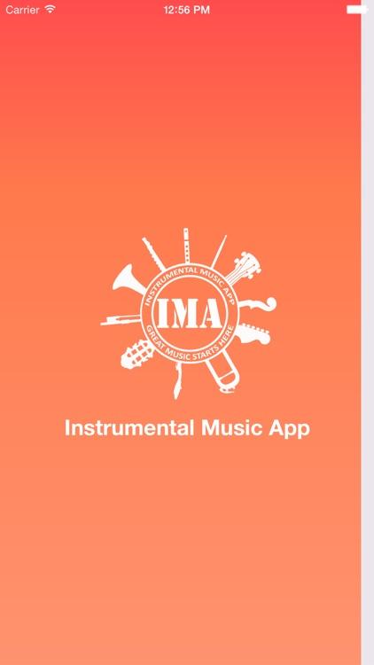 Musical App