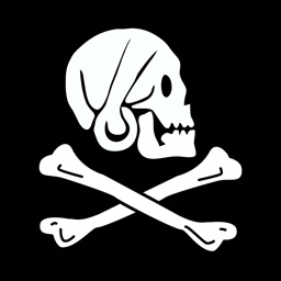 Pirate Poker - a game for the brave
